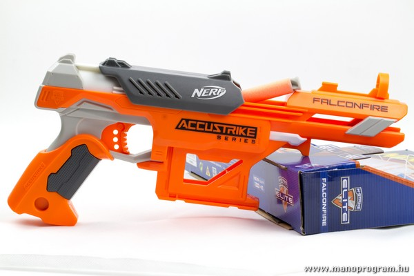 Nerf N-Strike Elit Falconfire