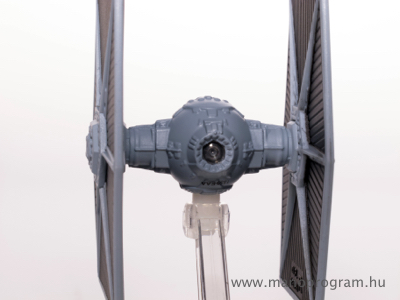 Hot Wheels Star Wars - Tie fighter