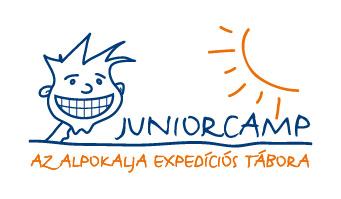 juniorcamp-logo